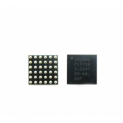 Чип 1610A2 1610A, Tristar U2, контроллер USB