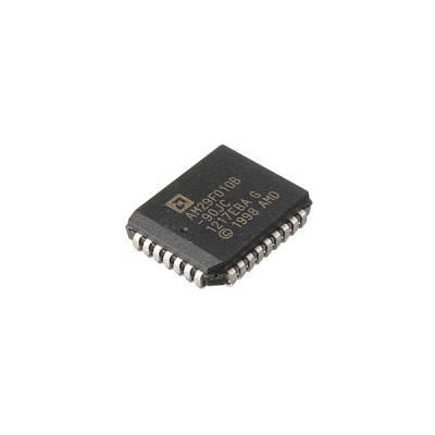Чип AM29F010B-70JC AM29F010 Flash
