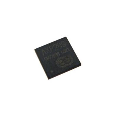 Чип AXP209 QFN контроллер питания