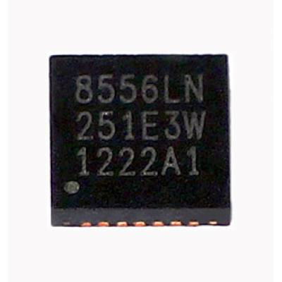 Чип OZ8556LN 8556LN QFN28, контроллер питания