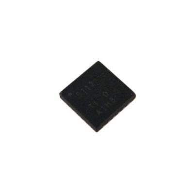 Чип TPS51123 51123, QFN24, контроллер питания