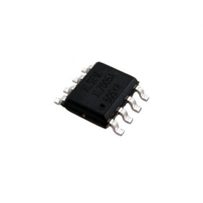 Чип XL7005A XL7005E1 Xl7005, регулятор напряжения