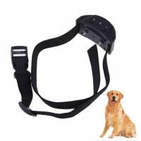 Нашийник для дресирування собак контролю гавкання антигавкіт