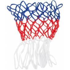 Сетка для баскетбольной корзины, 3 цвета