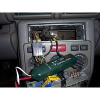 Кабель трекер, детектор прихованної проводки копія MS6812