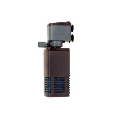 Фильтр-помпа Sobo WP - 1000F, 650 л/час