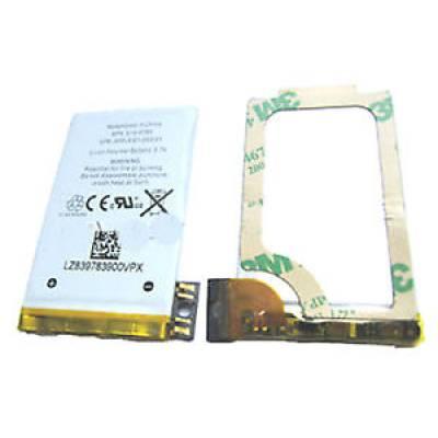 Батарея для Apple Iphone 3g 616-0391 0347