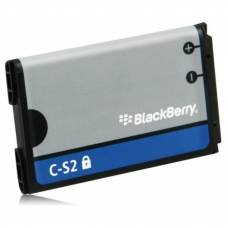 Батарея Blackberry C-S2 8300 8700 7130