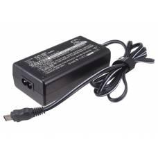 Адаптер живлення AC-L100, Sony AC-L15, AC-L10