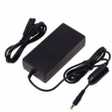 Адаптер живлення AC-L200, Sony AC-L20A, AC-L25A