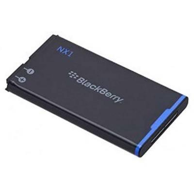 Батарея BlackBerry NX1 N-X1 Q10