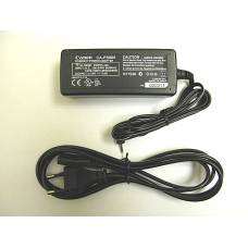 Адаптер живлення CA-PS800, Canon ACK800 SX110 SX130