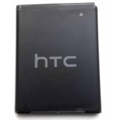 Батарея HTC BM60100 One SV C520e, SU T528d, SC, ST