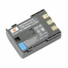 Батарея Canon BP-2L12 BP2L12 Nb-2L12 NB-2LH