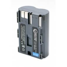 Батарея Canon BP-511 BP511 BP-511A BP511A
