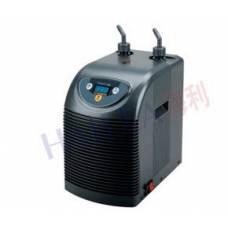 Аквахолодильник HAILEA HC-100A