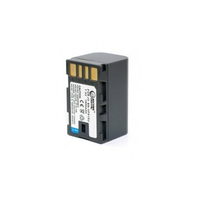 Батарея JVC BN-VF815U VF815 GZ-MG730 GZ-MS123 HD10