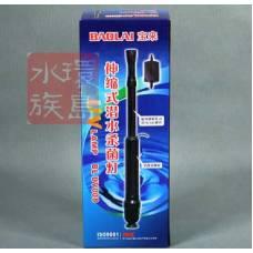 УФ-стерилизатор BAOLAI BL UV008