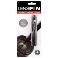 Олівець для чищення оптики Lens Pen LP-1