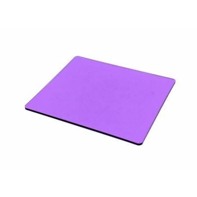 Светофильтр Cokin P фиолетовый, квадратный фильтр