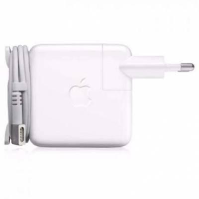 Зарядное устройство для MacBook Pro 85Вт MagSafe