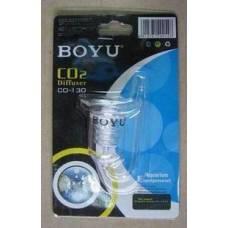 BOYU CO2 дифузор СО-130