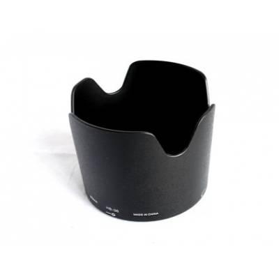Бленда HB-36 Nikon AF-S 70-300mm f/4.5-5.6G IF-ED