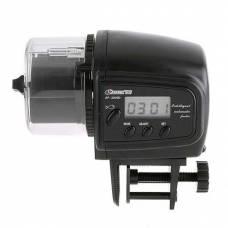 Автоматична годівничка Resun AF-2009D