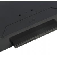 Зовнішній перехідник USB 3.0 to SATA, IDE 2.5, 3.5 конвертер з OTB