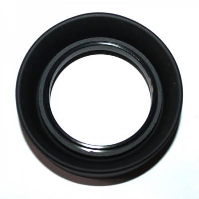 Бленда резиновая диаметр 49 мм, Canon Nikon Pentax