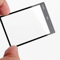 Защитный экран, стекло Nikon D5000
