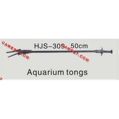 Щипцы-пинцет для посадки растений HJS-309