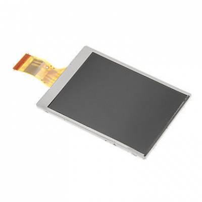 ЖК дисплей LCD NIKON S3100 S2600 S2700 экран