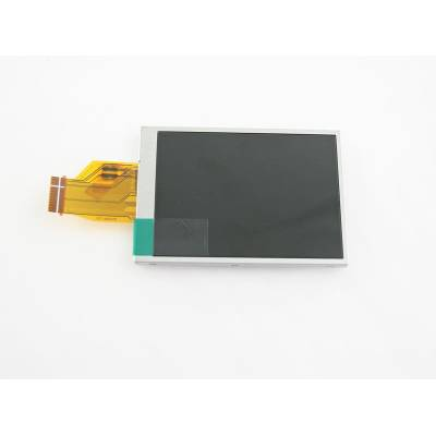 ЖК дисплей LCD Samsung ST60 TL105 Olympus FE-4020