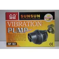 Циркуляційний насос SunSun JVP-102 5000 л / год