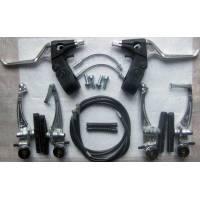 Комплект тормозов V-Brake