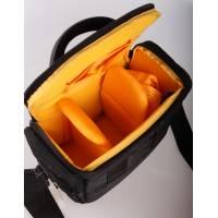 Стильная сумка для Nikon D7000 D5100 D5000 D3100