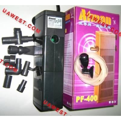 Фильтр внутренний, Atman PF- 400 600л/ч