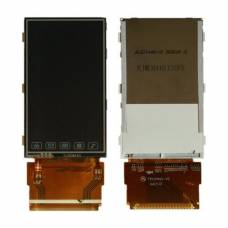 Сменный ЖК дисплей Fly-Ying F806 WIFI, LCD экран