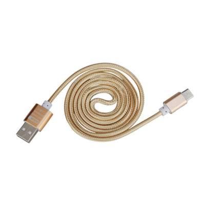USB 3.1 Type-C дата кабель 1м, OnePlus 2, MacBook