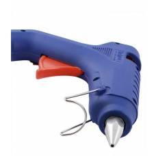 Клейовий пістолет, для стержнів 11мм, 220В, 40Вт