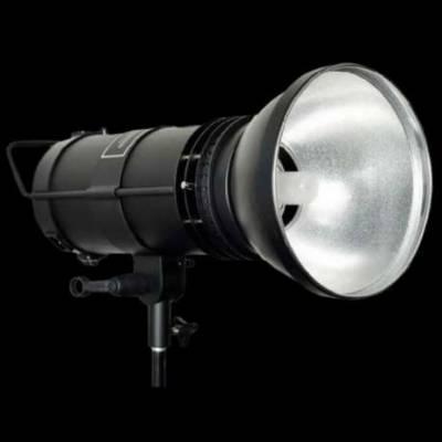 Студийный свет моноблок вспышка Yongnuo YN300W TTL