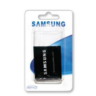 АКБ Samsung AB533640CU