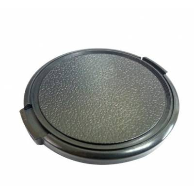Крышка для объектива диаметр 34мм, внешний зажим