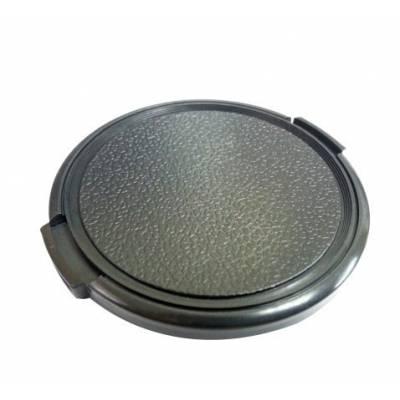 Крышка для объектива диаметр 43мм, внешний зажим