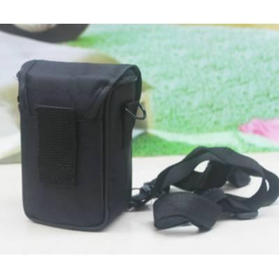 Сумка чехол компактный Nikon S6600 S9400 S4400