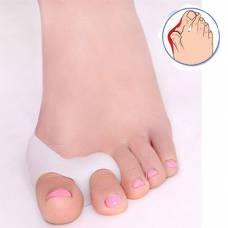 Силіконова накладка для шишки на нозі