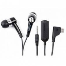 Гарнитура для телефонов Samsung с micro USB