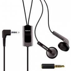 Проводная гарнитура Nokia HS-47