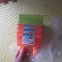 Подставка для крышки кастрюли